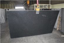 Black Pearl Granite, India Black Pearl