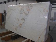 Estremoz White Classic Marble, Branco Estatuaria Marble Slabs & Tiles, White Portugal Marble Tiles & Slabs