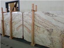 Marfim Delicatus Marble, Estremoz Gold Veins Beige Marble Slabs & Tiles, Estremoz Creme Marble