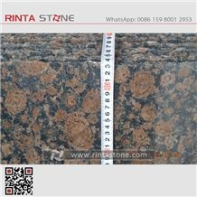 Baltic Brown Granite Slabs Tiles Baltic Red Granite,Baltik Braun Verdoso Coffee Diamond Marron Dark Brown Baltic Red Brown Granite