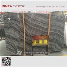 Old Wooden Marble,Black Green Marble,Black Wooden Vein Marble,Old Wood Vein Marble,Black Forest Marble,Black Ancient Wooden Vein Marble,Antique Black Forest Marble Slabs
