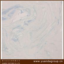 Purple Color Onyx China Yuanda Supplier