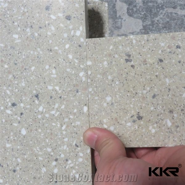 Corian Stone Cheap Solid Surface Material Solid Surface