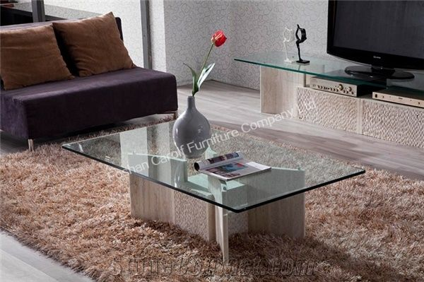 living room centre table 2017 modern marble center table for living room furniture 17807