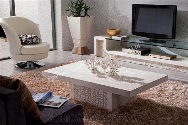 New Design Living Room Furniture Modern