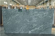 Khummam Green Granite Slabs & Tiles