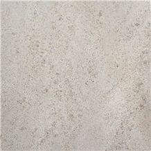 Moca Cream Slabs & Tiles, Moca Creme Limestone Slabs & Tiles