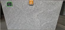 Moon White Granite Slabs & Tiles
