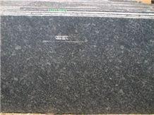 Steel Gray Slabs & Tiles, Steel Grey Granite Slabs & Tiles