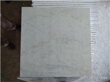 White Quartzite Tiles