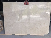 Beige Lavarone (Mironja) Limestone Slabs