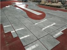 Italy Grey Marble / Marble Tiles / Marble Slabs / Marble Wall Tiles / Marble Floor Tiles