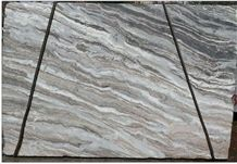 Purple Fantasy, Blue Wood Vein Marble, Marble Slab, Floor Tile, Wall Stone, Bathroom Floor, Bathroom Wall