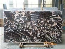 China Jade Kylin Onyx,Chinese ,Kylin Onyx Marble,Antique River Marble,Exterior - Interior Wall and Floor Applications, Monuments, Own Factory
