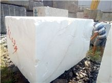 Chinese White Onyx Blocks, Natural Stone for Bathroom Vanity Countertops, Own Quarry Polished Slabs Transparency for Project, Own Factory Sale