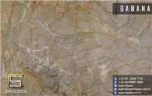 Gabana Quartzite Slabs