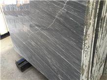 Grigio Imperiale,Bardiglio Imperiale Marble Tile, Bardiglio Cararra, Italy Grey Marble Slab, Griogio Nicola