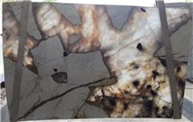 Patagonia Quartzite Slabs