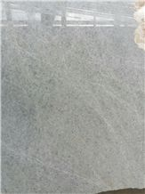 Persian Boloor Marble Slabs