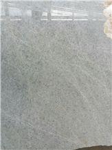 Persian Boloor Marble Slabs