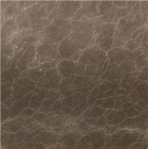 Iran Brown Marble, Jandaq Marble, Dark Brown Marble, Bronze Marble, Light Brown Marble