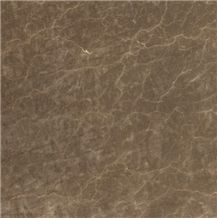 Mahkam Light Brown, Mahkam Brown Marble