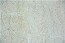 Filetto Marble Tiles & Slab