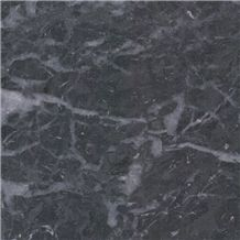 European Grey Emperador China Grigio Carnico Marble Cutting Slabs Pattern,China Grey Floor Covering Paving,Bathroom Flooring Stepping,Wall Cladding