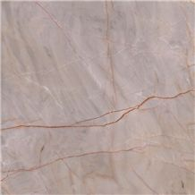 Kulun Cullen Golden Spider Marble Cutting Slabs Pattern,China Beige Floor Covering Paving,Bathroom Flooring Stepping,Wall Cladding
