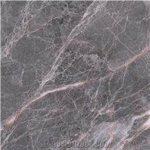 National Gray Emperador Marble Cutting Slabs Pattern,China Gray Floor Covering Paving,Bathroom Flooring Stepping,Wall Cladding