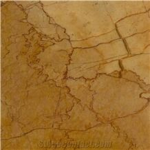 Yalun Gold Marble Marble Cutting Slabs Pattern,China Yellow Floor Covering Paving,Bathroom Flooring Stepping,Wall Cladding