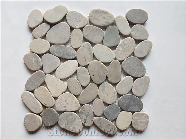 Mosaic Tile Stone