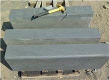 G682 China Yellow Granite Kerbstone,Natural Stone Kerb,Cheap