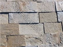 /products-596445/i4-cutted-beige-gneiss-cut-10-cm