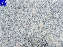 G383 G3783 Granite,Jade White,Pearl White Granite,Zhaoyuan Flower Granite,Zhaoyuan Pearl Granite,Zhaoyuan Pearl Flower Granite