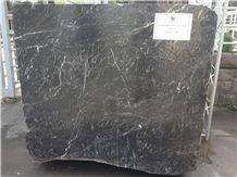 Olive Avangarde, Olive Avangard Marble Block