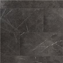 Brushed Pietra Gray(Armani Gray) Marble Tile