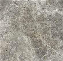 Gray Color Marble Panel Aluminum Honeycomb Composite Board Slab