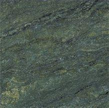 Golden Green- Verde Dorato Di Cheran Gneiss Slabs, Tiles