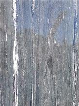 Vert Evolene Gneiss Tiles, Slabs