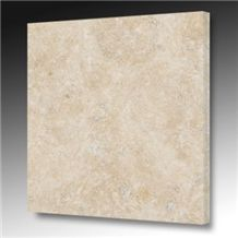 Natural Travertine ( Libyan Quarries Origin ) Best Quality & Competitive Prices