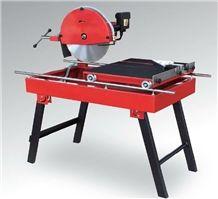 Osc-A Stone Cutting Machine