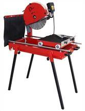 Osc-B Tile Ceramice Cutting Machine