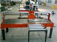 Osc-W Stone Granite Marble Slicing Machine