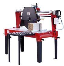 Osc-W650 Stone Concrete Cutting Machine