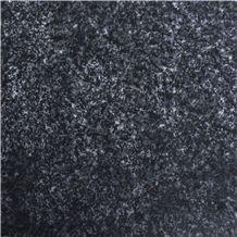 Armenia Black and Grey Granite Tiles