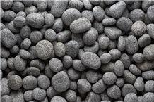 Tumbled Granite, Tumbled Angelstone, Tumbled Basalt, Tumbled Verdemadra, Tumbled Morello, Tumbled Alize, Grey Discus, Tumbled Rosso Mediterraneo