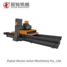 Automatic Gantry Calibrating Machine (Sxa-100l)
