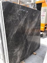 Emotion Black Marble Block, Turkey Black Marble