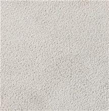 Batesville Limestone Bushhammered, Honed, Sandblasted Cut Stone